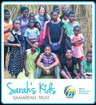 donate-sarahs-kids